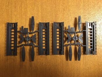 E7A20541-91D7-4EE9-B24B-F19007399CA0.jpeg