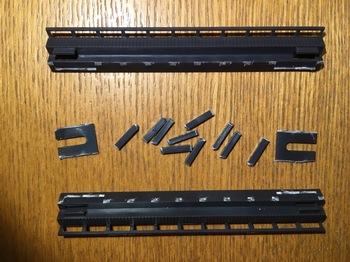 8B32E292-F273-4FAC-86E9-6570C51B1FEF.jpeg