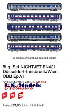 D16E5DFE-EE40-4F03-B9AB-67804B955B6A.jpeg