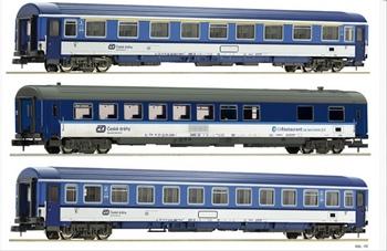 C6039703-A2C3-4384-B7B0-4BE4092265DF.jpeg