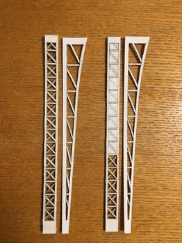 E3141297-34BD-4DE6-AEC6-771096C5BBFF.jpeg