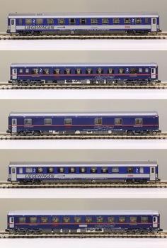 0A8DDB17-4AD0-40C9-9A6B-B7D49872B807.jpeg