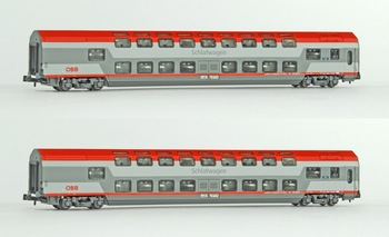 1EF2C93A-DF46-4EDC-8E1F-632DFC70A5A6.jpeg