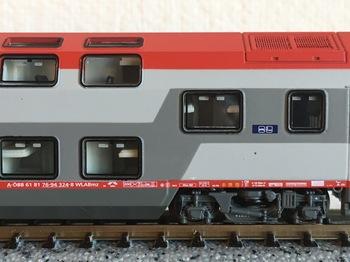 CB660040-9A86-4F57-B7E5-B22294FA670E.jpeg