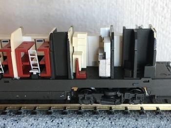 93D5164D-39B2-40A5-AE9D-CF40C5170CF6.jpeg