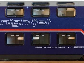 B827E994-6880-495F-A0DB-8A67CF7C3ACA.jpeg