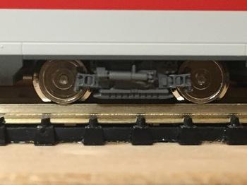 D2533540-8D32-4E69-8893-C5F152587C50.jpeg