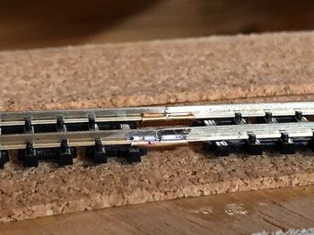 A9814584-E66D-4594-B77A-7B252A974A70.jpeg
