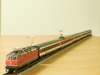 P1020270.JPG