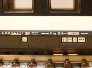 P1020273.JPG
